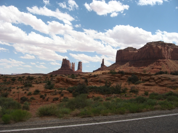 monument-valley-from-163-5