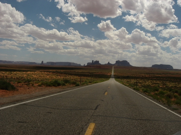 monument-valley-from-163-8