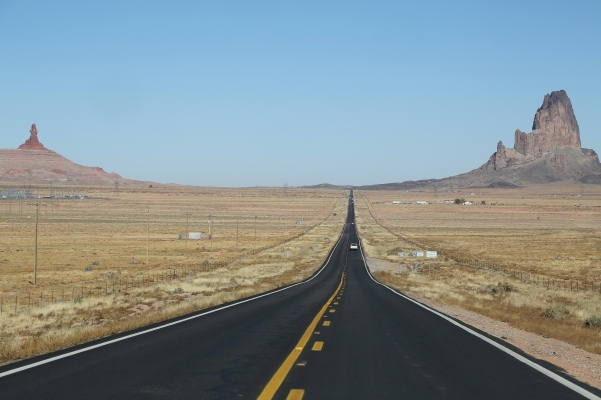 on-way-to-monumento-valley-2