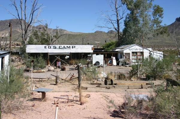 eds-camp