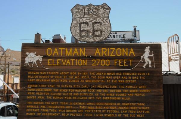 oatman-az-9