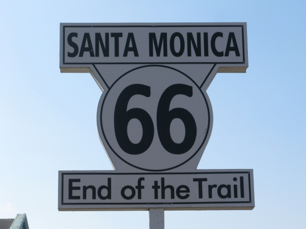 santa-monica-4