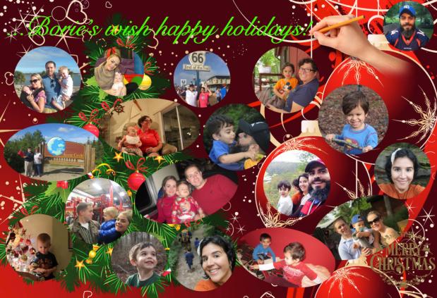 …happy holidays toeveryone!